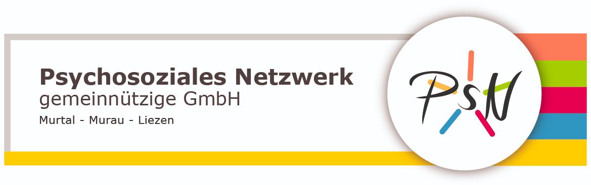 PSN Psychosoziales Netzwerk - gemeinnützige GmbH